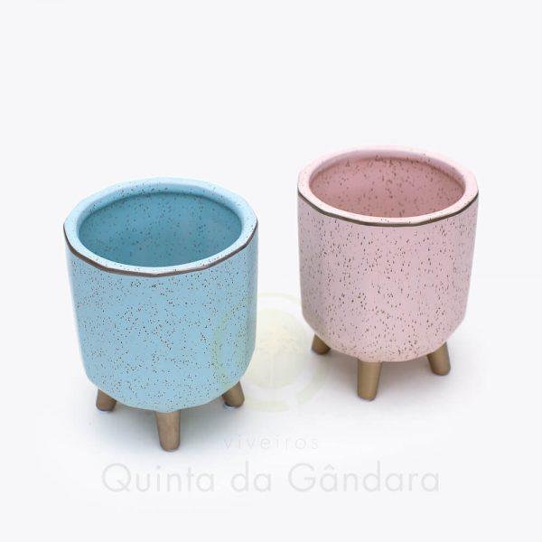 Vaso Ceramica (1)