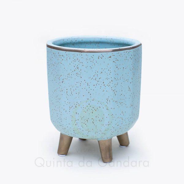 Vaso Ceramica (3)