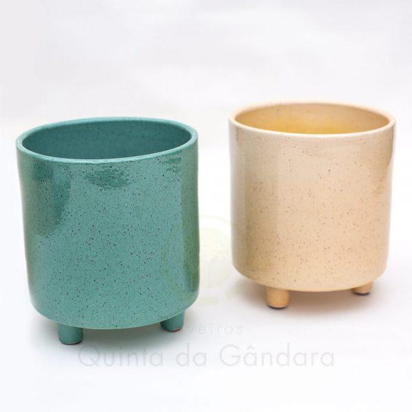 Vaso Ceramica 4 (2)