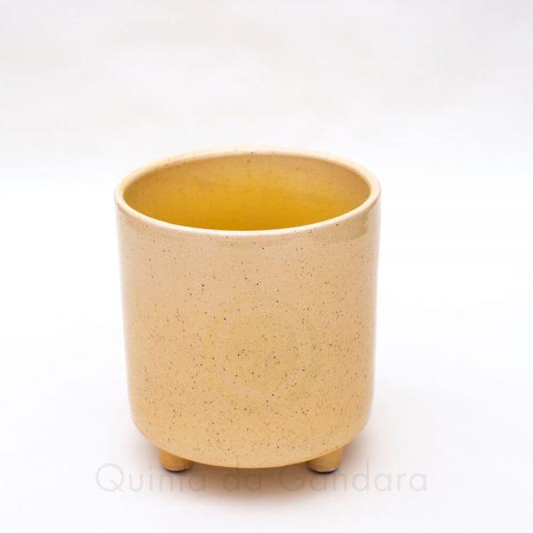Vaso Ceramica 4 (3)