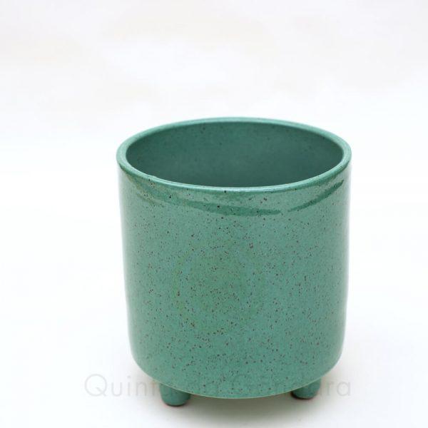 Vaso Ceramica 4 (4)