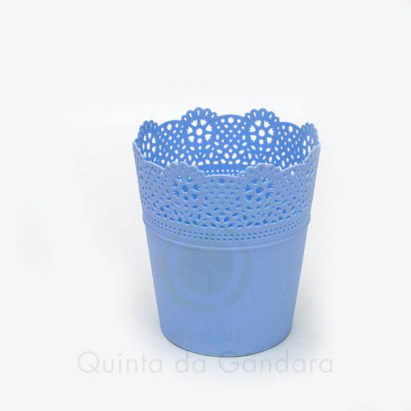 Vaso Lace 11 (6)