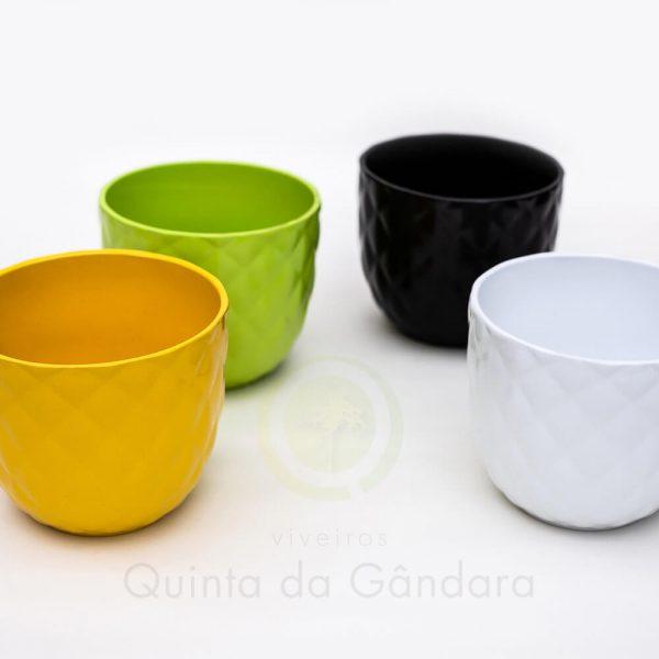 Vaso Picos (1)