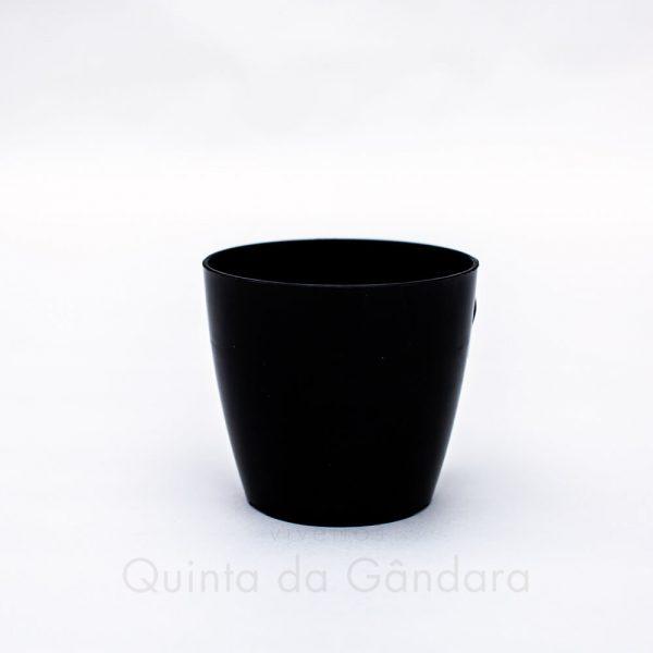 Vaso San Remo (5)