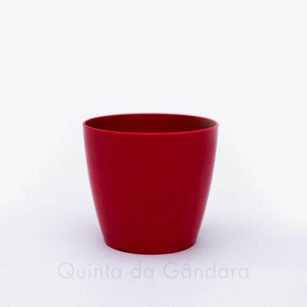 Vaso San Remo (6)