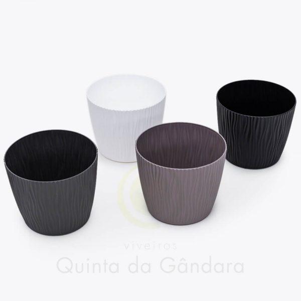 Vaso Sandy (1)