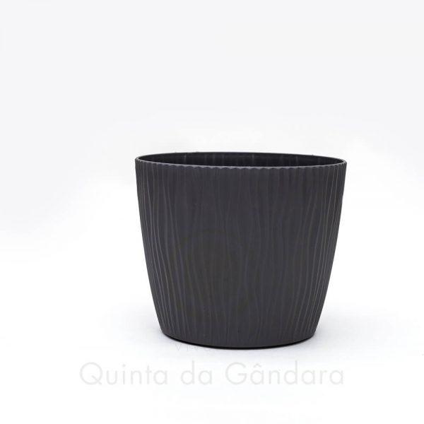 Vaso Sandy (6)