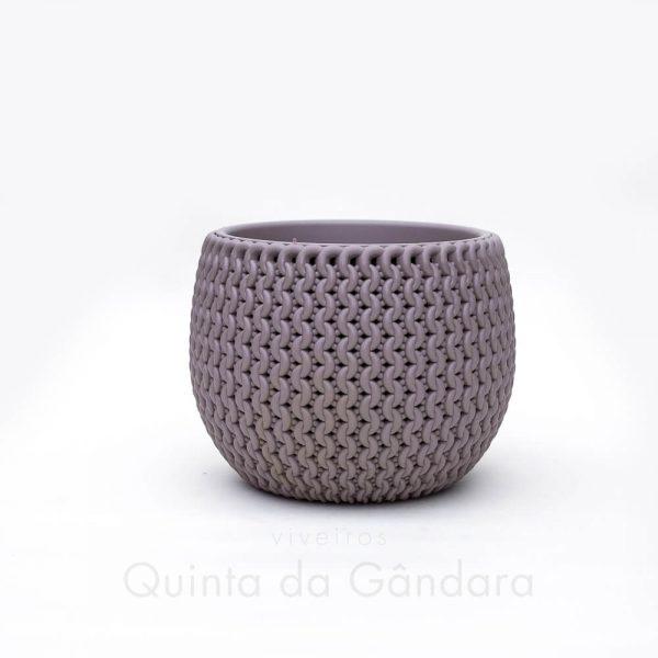 Vaso Splofy Bowl (3)