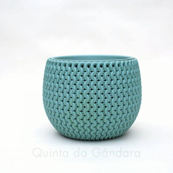Vaso Splofy Bowl (4)