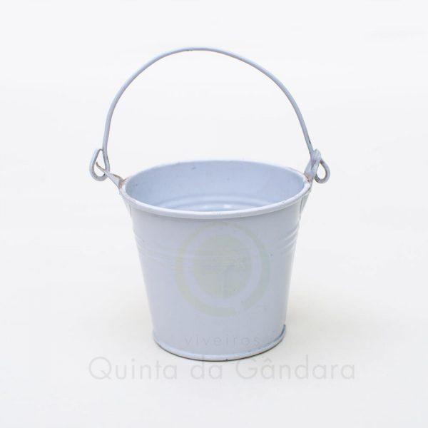 Vaso Zinco Branco (3)